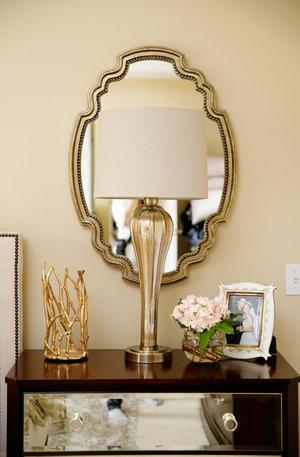 Home Decor Lighting. Farah Merhi  Inspire Me Home Decor