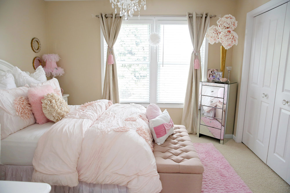 Elegant Farah Merhi | Inspire Me Home Decor