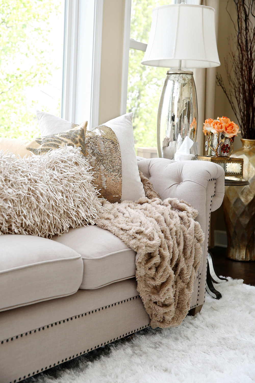 Farah S Portfolio Inspire Me Home Decor Home Decorators Catalog Best Ideas of Home Decor and Design [homedecoratorscatalog.us]