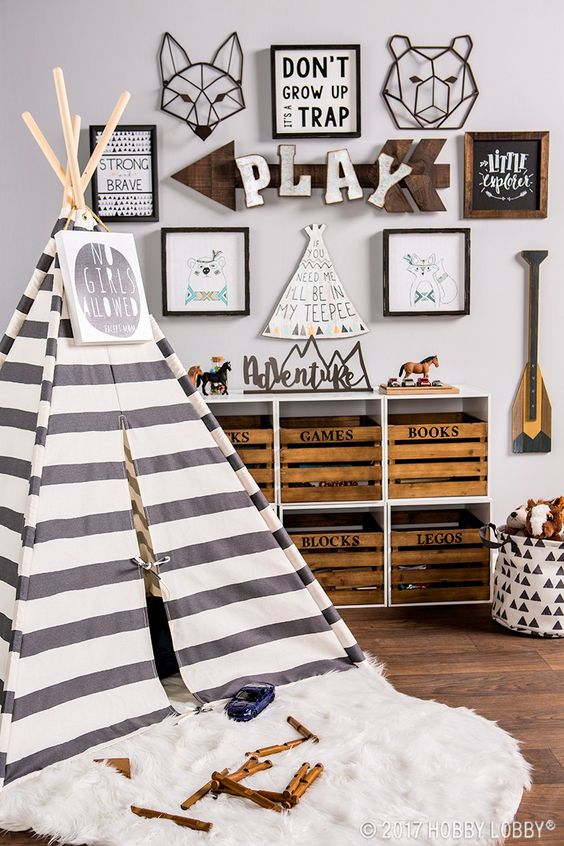 Child proofing your home inspire me home decor for Inspire me home decor