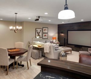 Home Decor.Com blog — inspire me! home decor