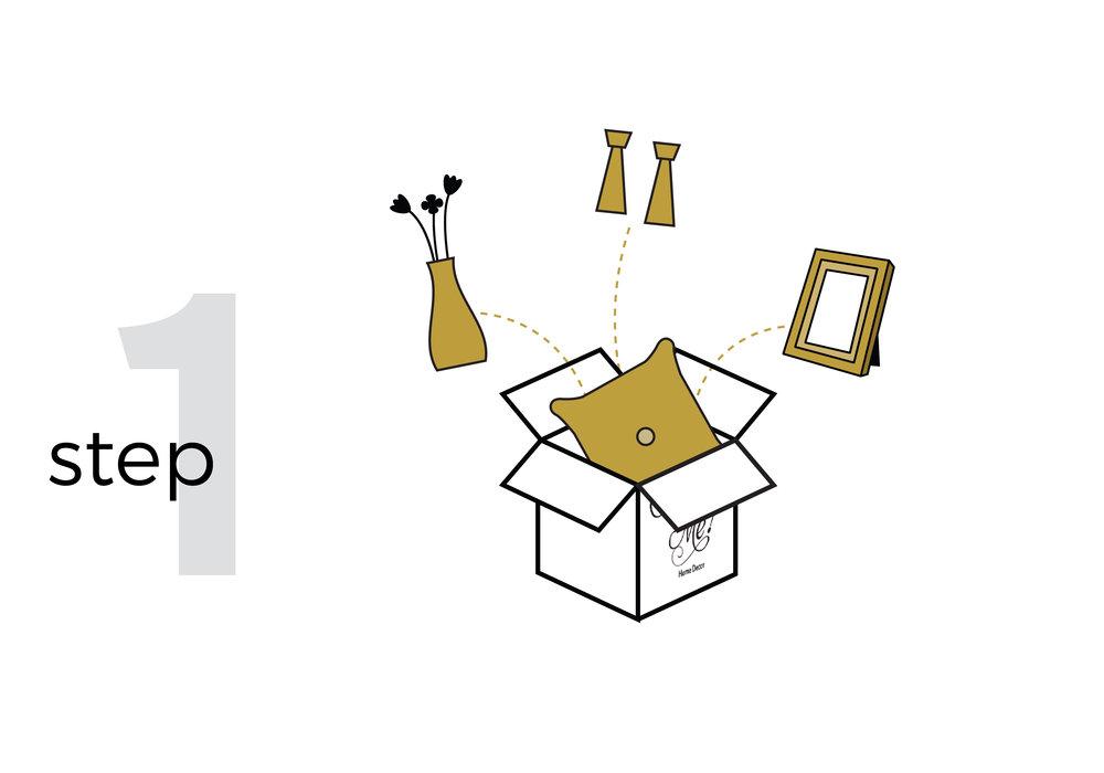 step011.jpg