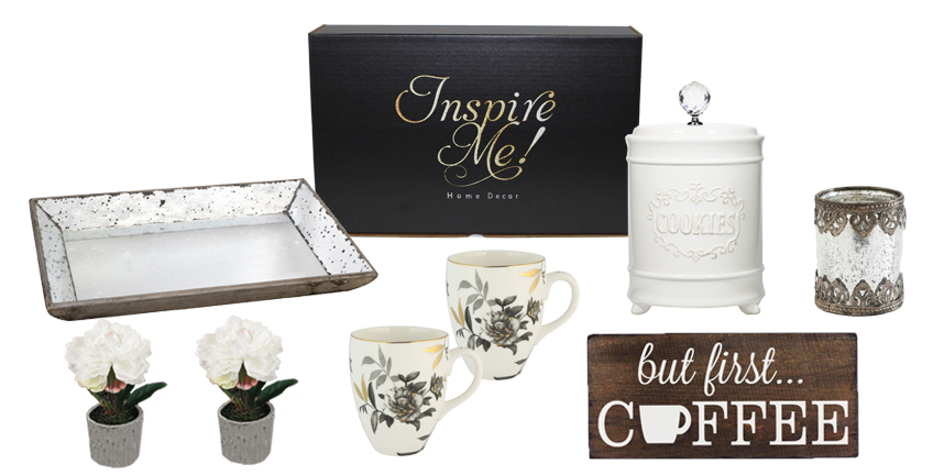 November Surprise Decor Box.jpg