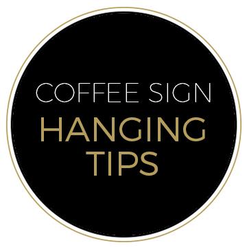 Hanging Tips.jpg