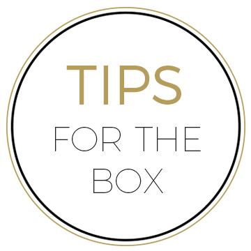 tips for the box.jpg