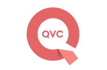 Qvc Collection Inspire Me Home Decor