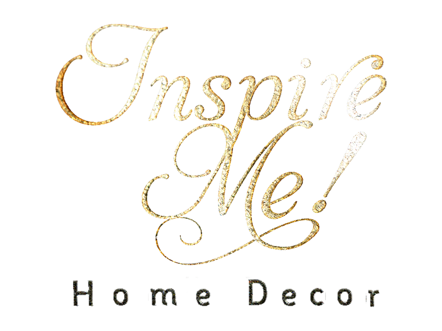 Reveal Of My Basement Reno With Floor Decor Inspire Me Home Decor