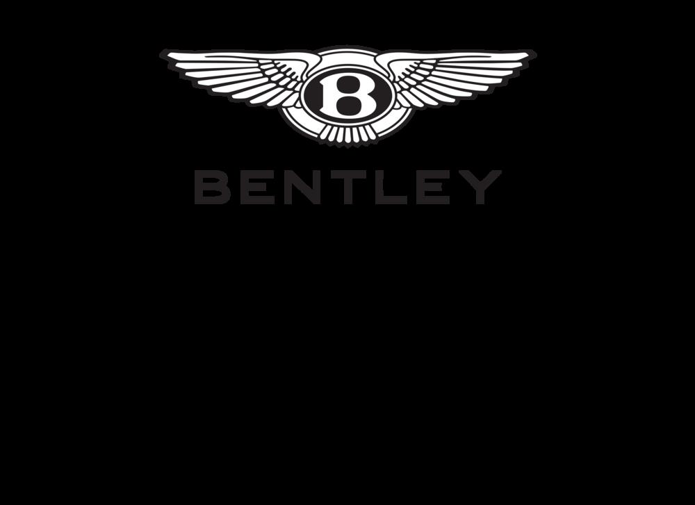BENTLEY BH.png