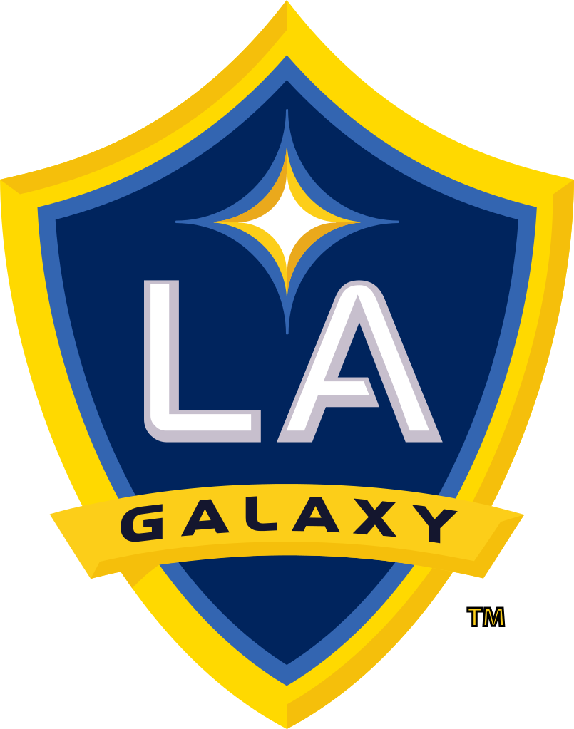 Los_Angeles_Galaxy_logo.png