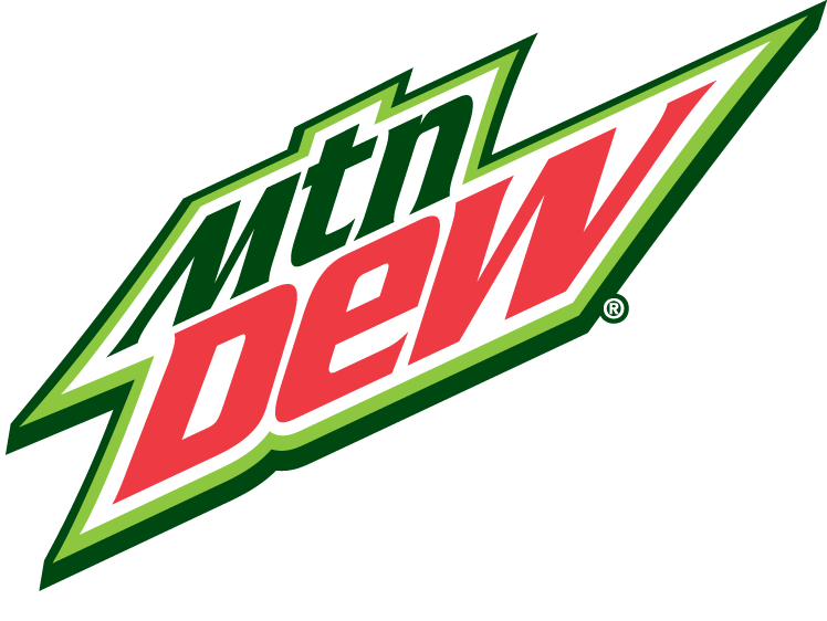 Mountain Dew Logo.png