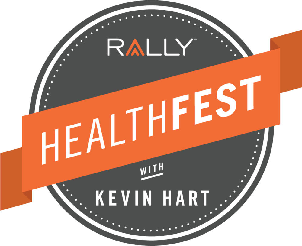 Rally HealthFest.png