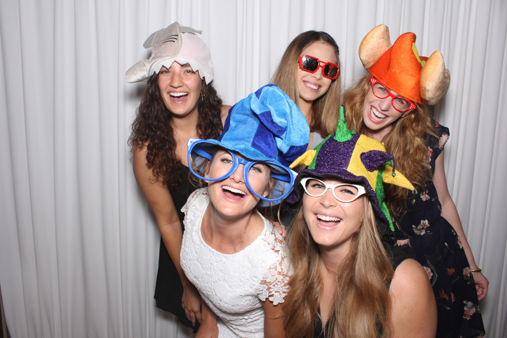 openairphotobooth.com | Photo Booth Rentals For Weddings and Special Events | National and International Photobooth Rental Services | Open Air Photobooth | Party Service | Printer For Social Media Wedding Hashtags