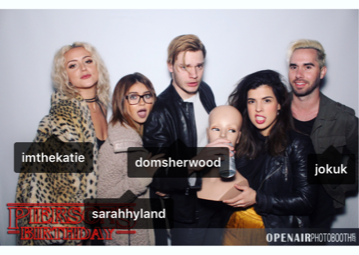 Sarah Hyland Open Air Photobooth.png