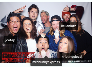 Kellan Lutz Open Air Photobooth.png