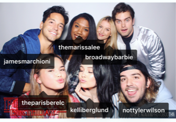 Paris Berelc Open Air Photobooth.png