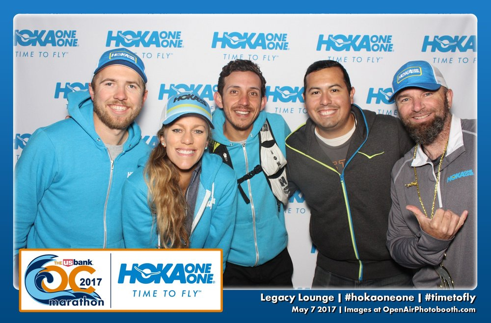 Open Air Photobooth Hoka One One.jpg