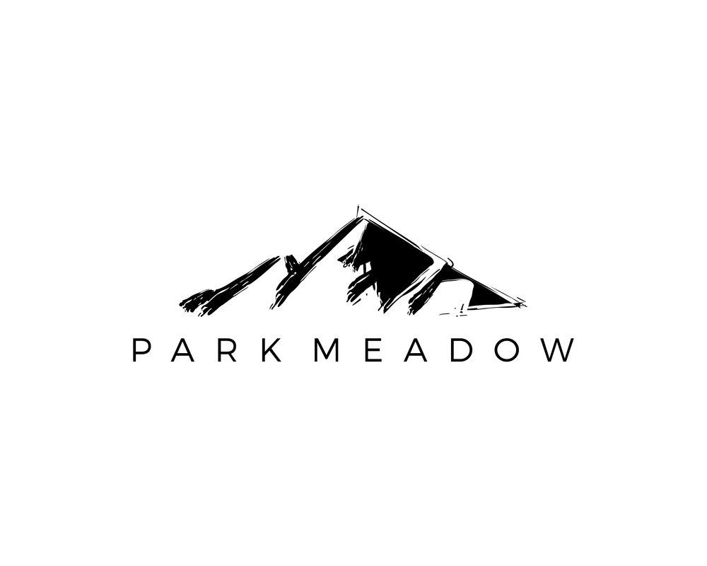 Park Meadow (BW).jpg