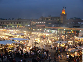 marrakech-at-night.jpg