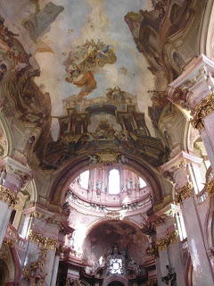 St+Nick+Church+Ceiling+1.jpg