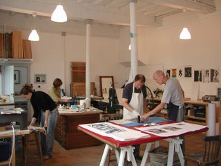 Atelier Montmiral