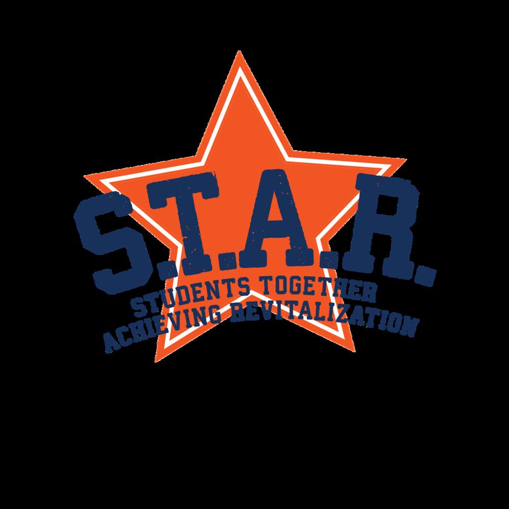 STAR Logo_2.png