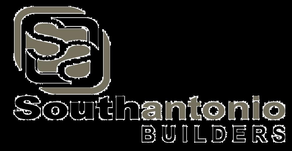 South Antonio Logo.png