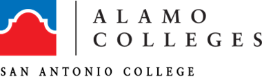 Alamo Colleges.png