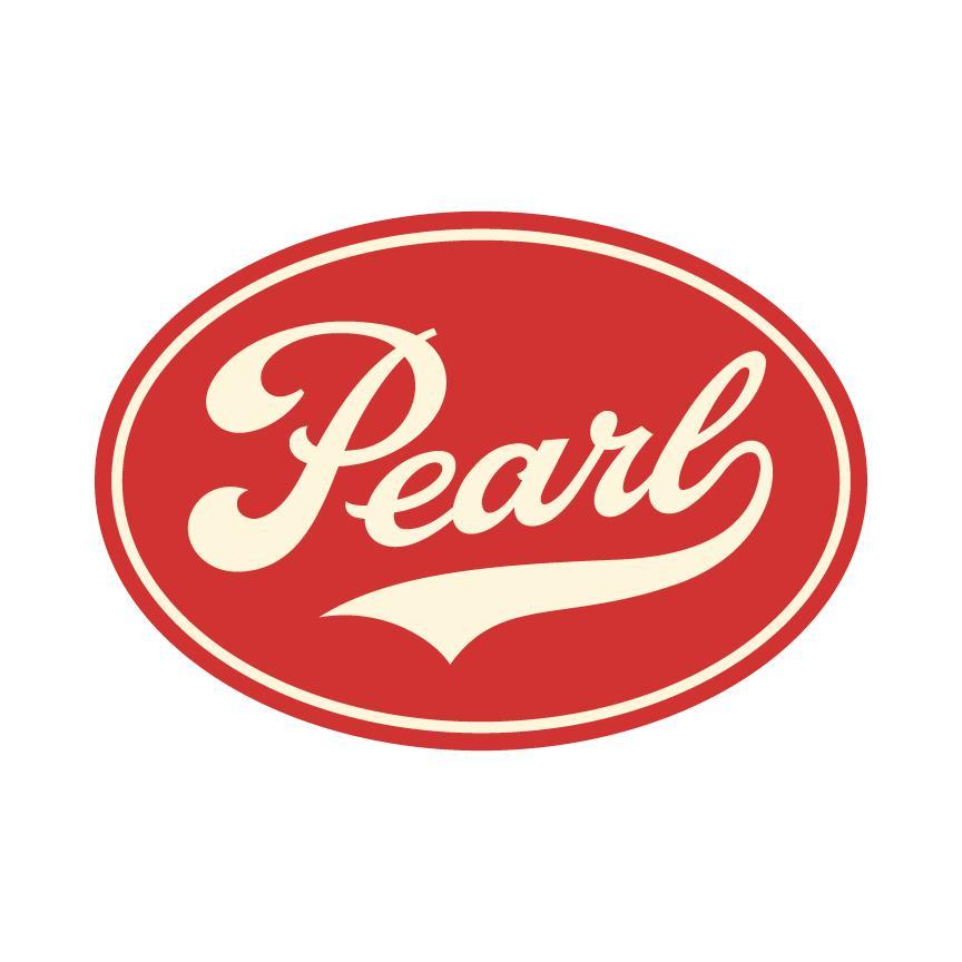 Copy of Pearl.jpg
