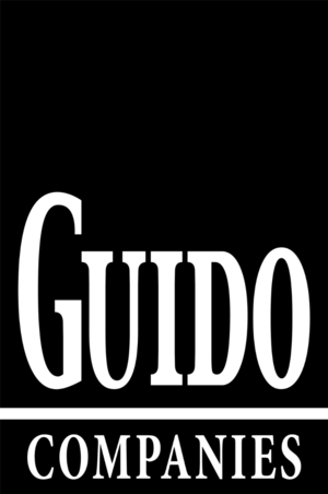 Guido.png