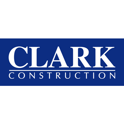 Clark Construction.png