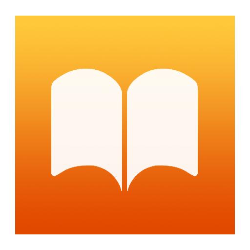 Download iBook