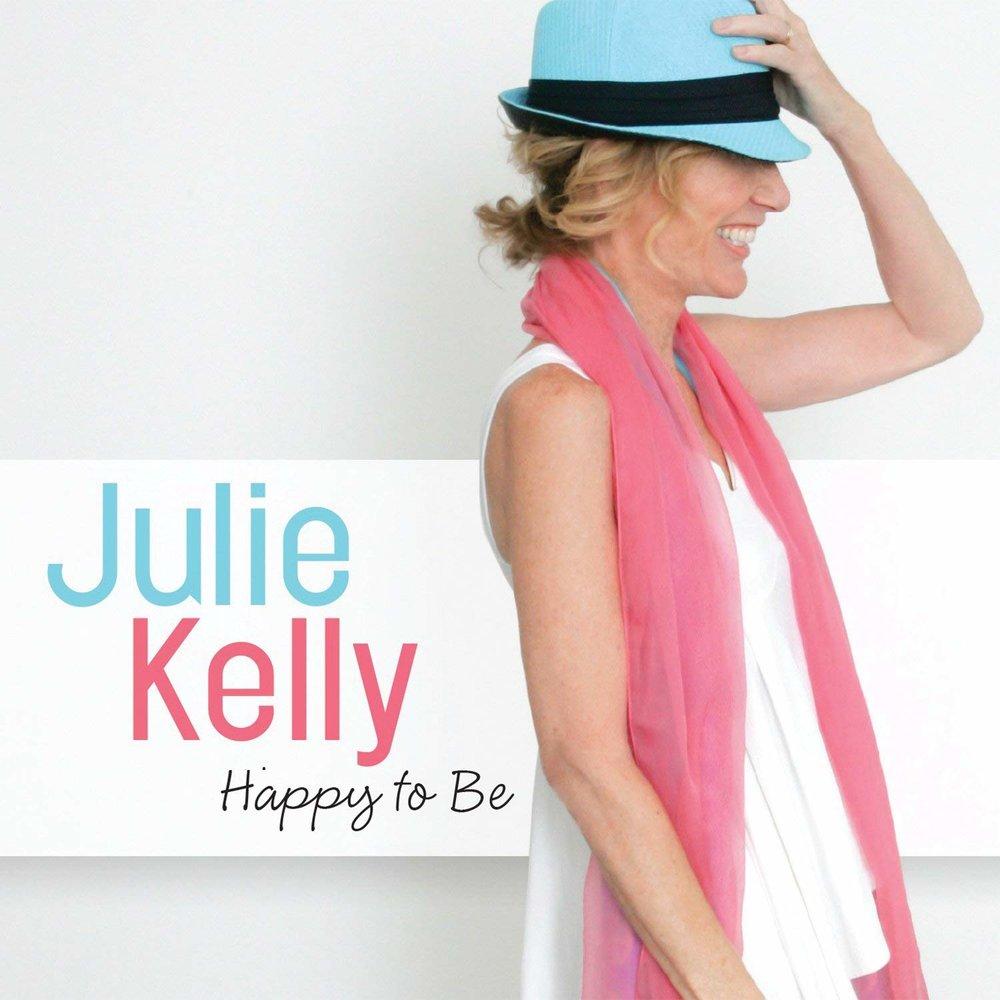 julie-kelly-happy-to-be.jpg