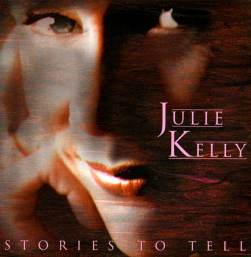 julie-kelly-stories-to-tell-lg.jpg