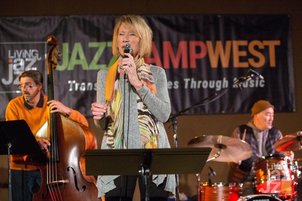 Jazz Camp West photo copy.JPG