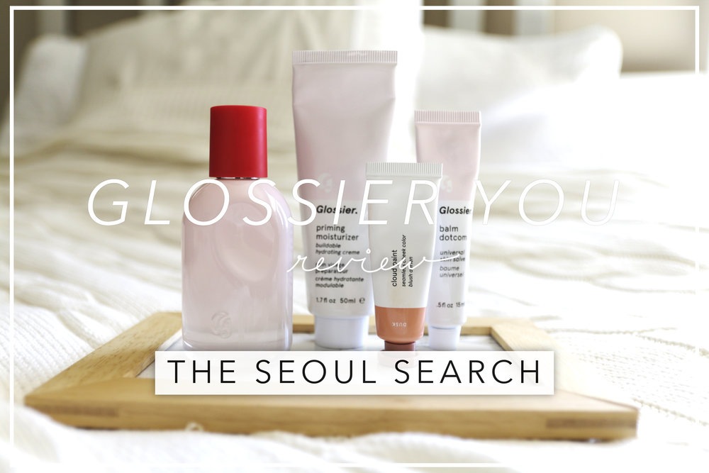 Glossier You Review Thumbnail.jpg