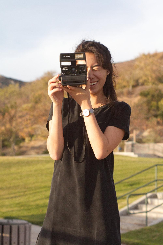 candid polaroid 20.jpg
