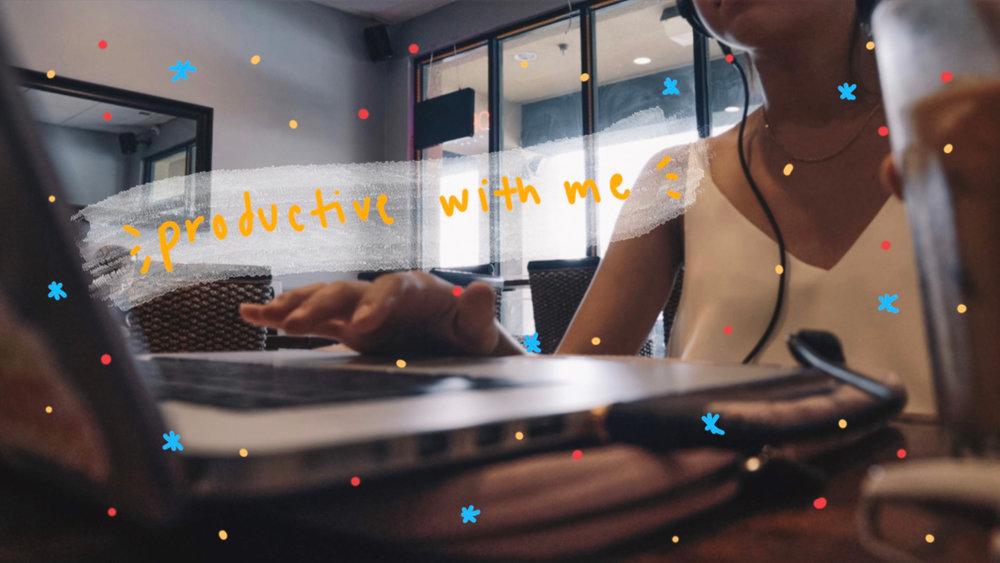 productive thumbnail.jpg