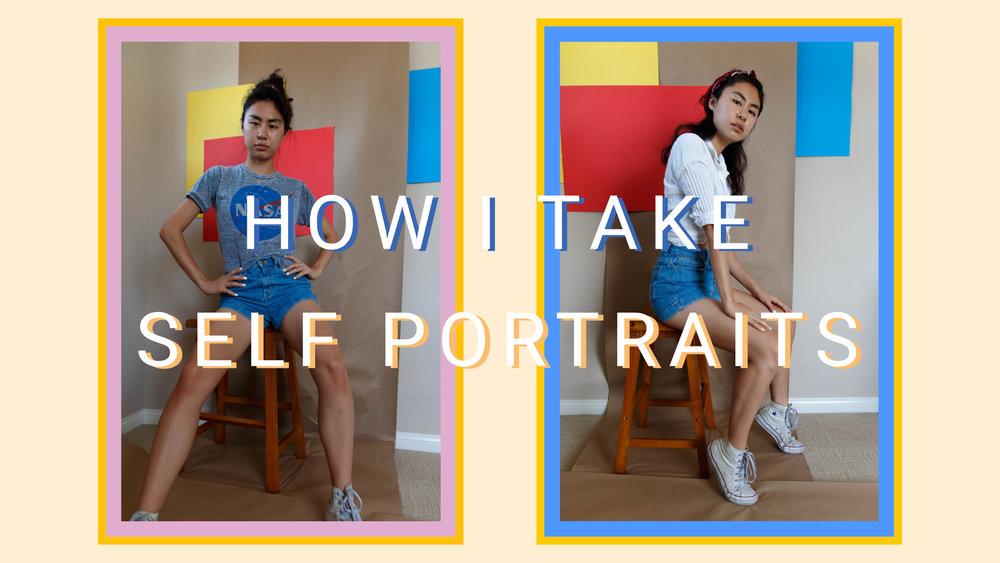 self portrait thumbnail.jpg