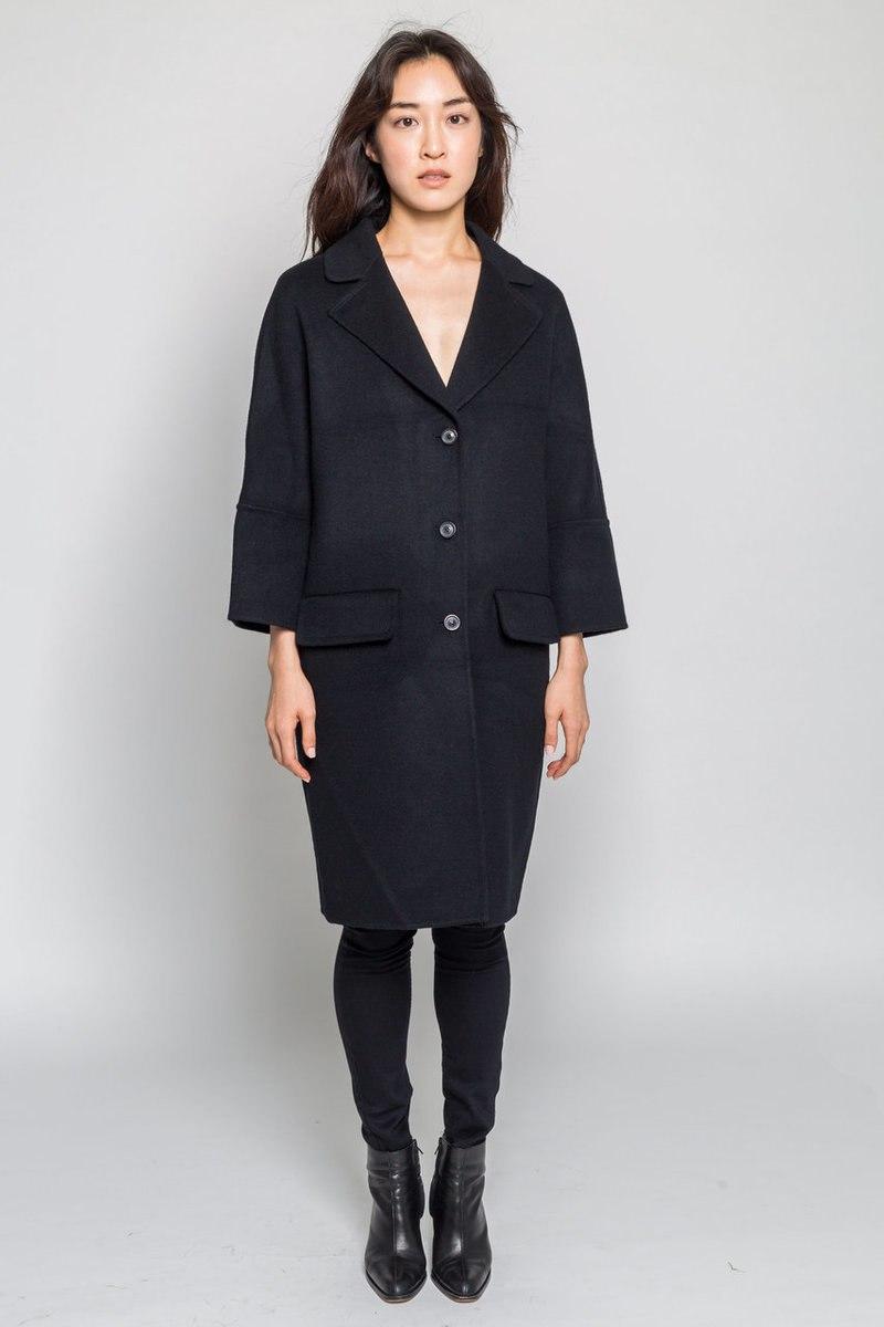 wool coat.jpg