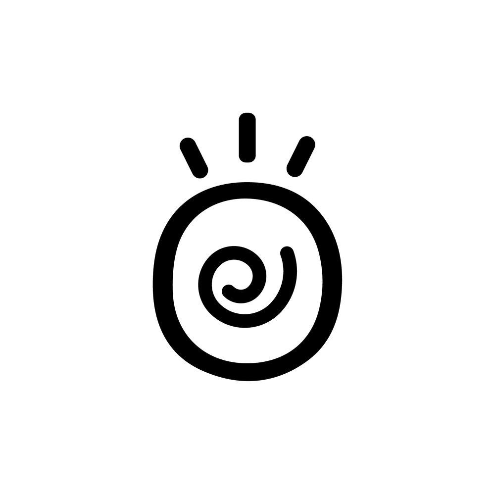eye2black.jpg