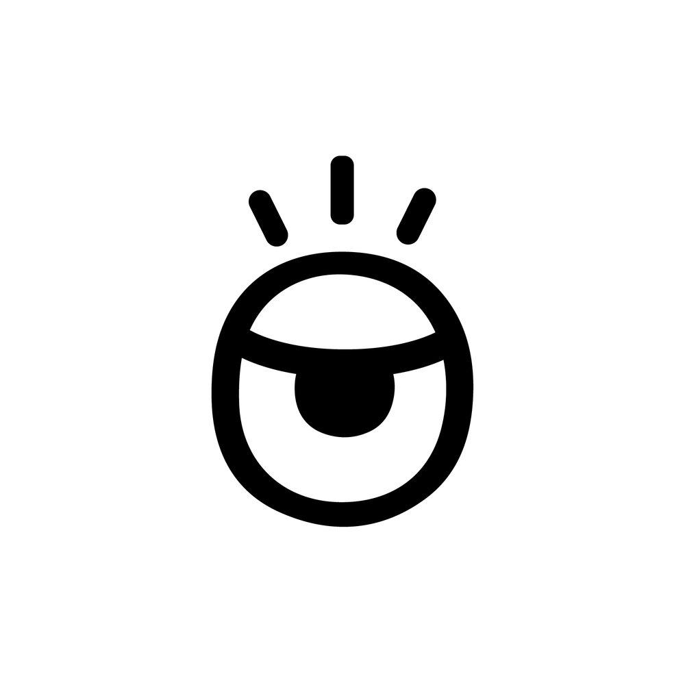 eye4black.jpg