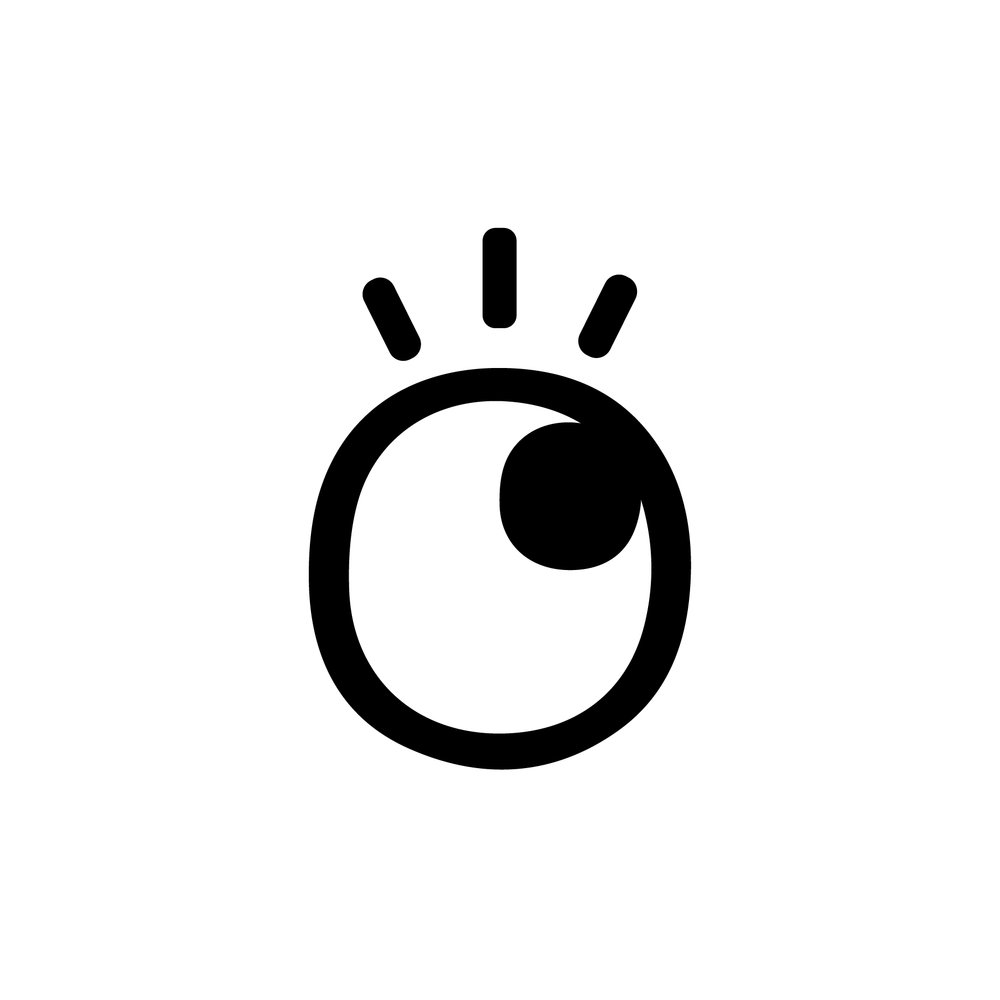 eye7black.jpg