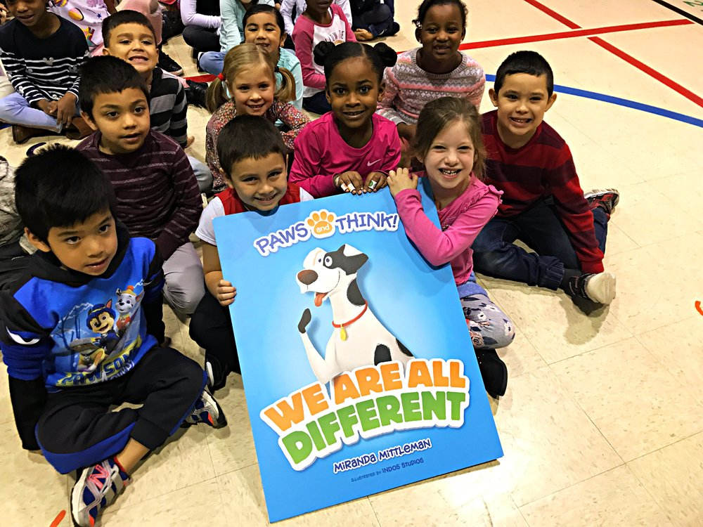 Owings Mills Elementary School