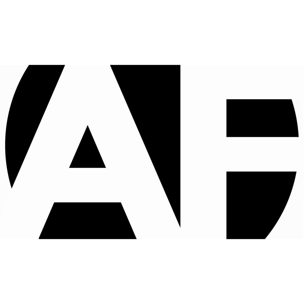 Allegheny Front Logo 1400px.jpg
