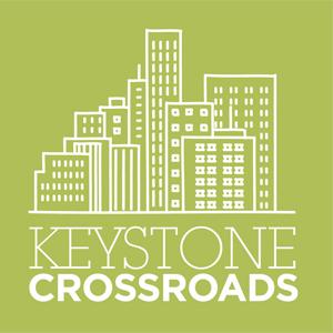 LOGO_KeystoneCrossroads_Stacked_notag_1_GR 300.jpg