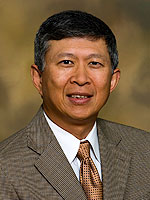 Dr. Hsinchun Chen - Eller College, University of ArizonaUA Regents' ProfessorThomas R. Brown Chair in Management and Technology