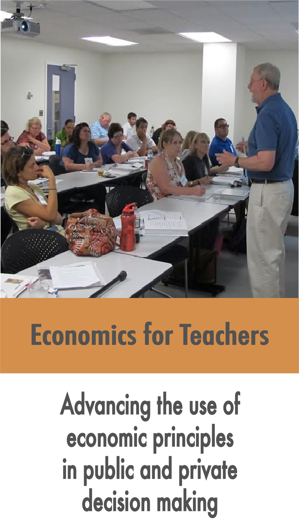 Economics for Teachers.png