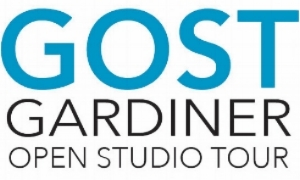 Gardiner Open Studio Tour