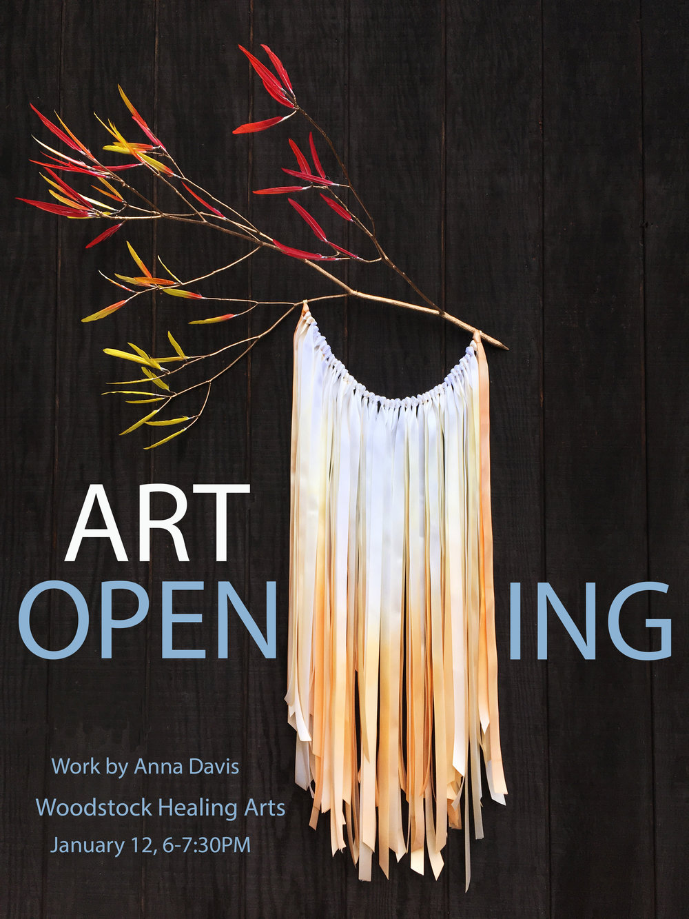 Art Opening branches2.jpg