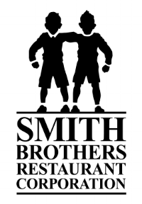 Smith Brothers Restaurants